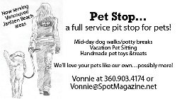 PetStopweb_ad.jpg