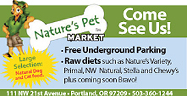 natures pet marketplace correct.jpg