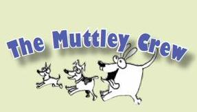 muttleycrew.JPG