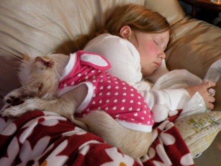 Foster-sleeping pic.jpg