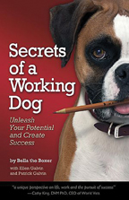 Secrets-of-a-Working-DogBookCover.jpg