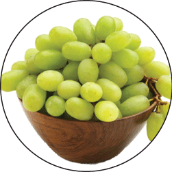 holifay_grapes.png