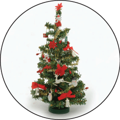 holiday_ChristmasTree.png