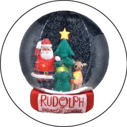 holiday_Decor_snowglobe.png