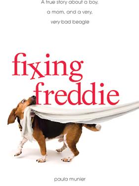 Fixing Freddie book.jpg