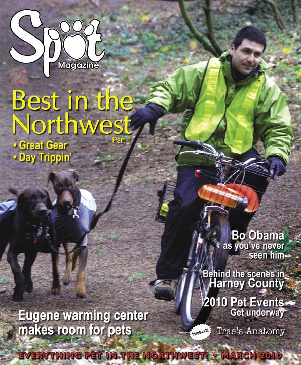 2010-3-Cover.jpg
