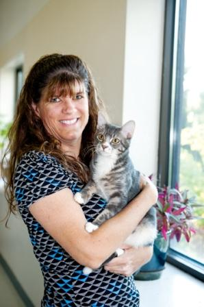 Kathy Covey.jpg