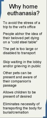 euthanasiasidebar (1).jpg