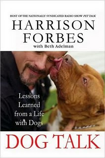 harrison-forbes-dog-talk.jpg
