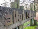 BestOfNW_daytrippin_altonbakerpark.jpg