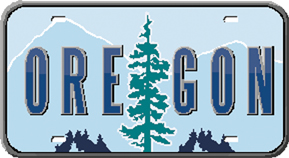 Oregon plate.jpg