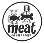 Meat logo.jpg