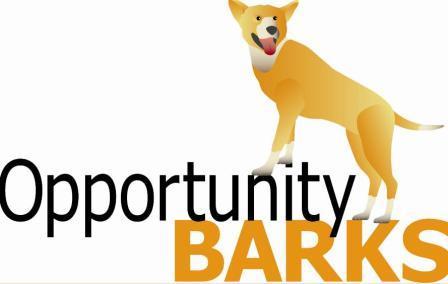 opportunity barks logo.jpg