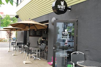Sniff-CafeExterior.jpg