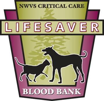 nwvs_bloodbank_logo