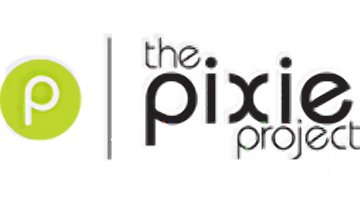 Photo-FetchPixieProjectLogo - 2 1.jpg