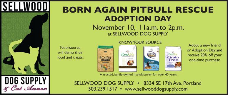 SponsorAd_Sellwood.jpg