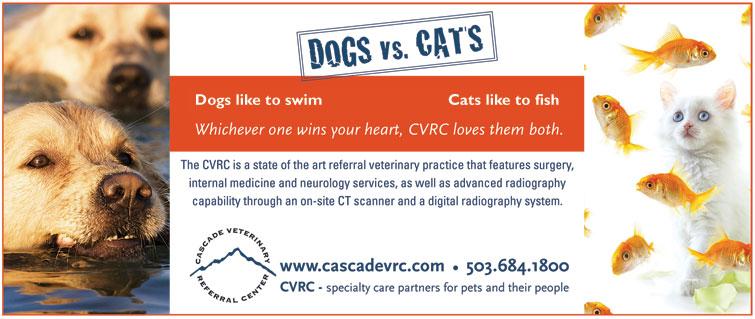 SponsorAd_CVRC.jpg