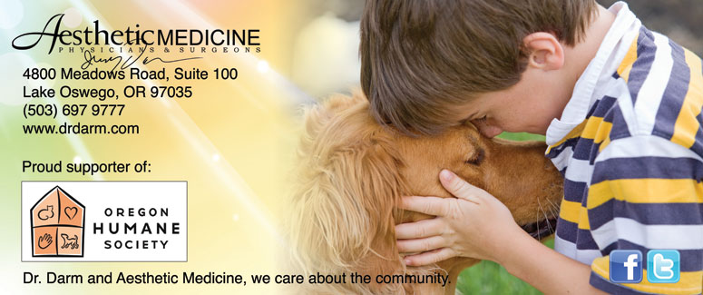 SponsorAd_AestheticMedicine.jpg