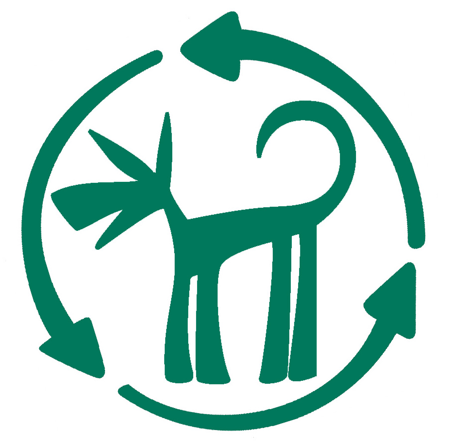 LOGO-TDFeatureGreenDog.jpg