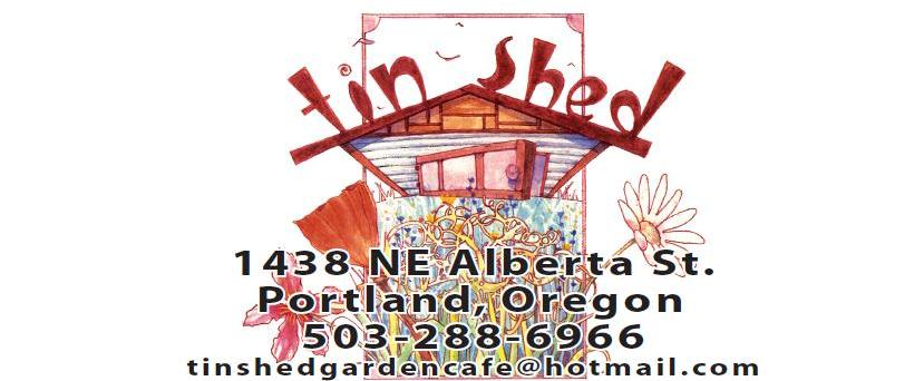 tin-shed logo.jpg