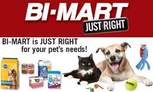 BiMart_web0313.jpg