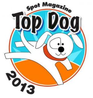 topdog2013s.jpg