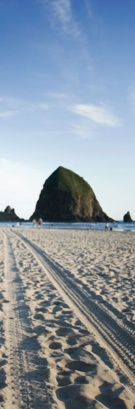 travel_CannonBeach2.jpg