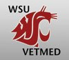 fetch_WSU_VetMed.jpg