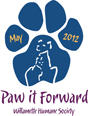 Paw-it-Forward-Logo.jpg