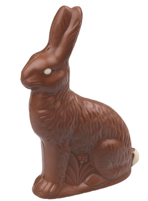 Chocolate-Easter-Bunny.jpg