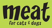 Meat-for-cats-and-dogs-grn-175.jpg