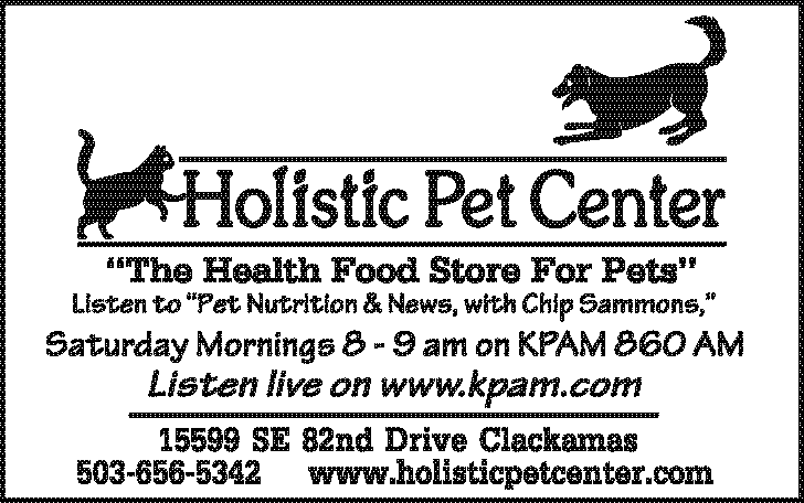 Holistic Pet Center 1-8H Q1-11.png
