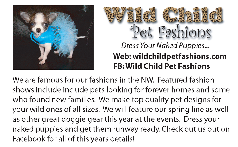 WildChild_ad_2013.png