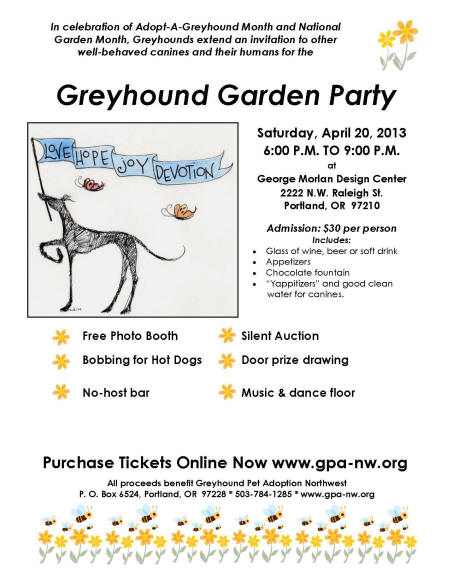 greyhound Garden Party Flyer 2013.jpg
