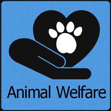 welfare_lg.png