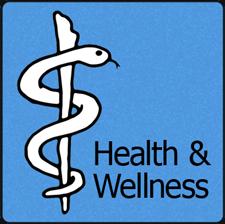 health_lg.png