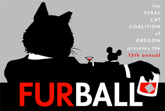 furball_cover.jpg