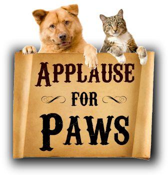 Applause_for_Paws.jpg
