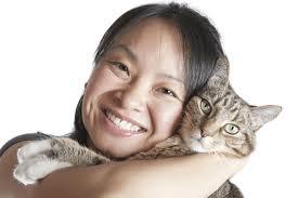 hug_cat.jpg