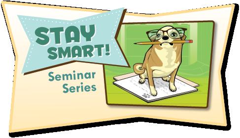 stay-smart-seminar2.png
