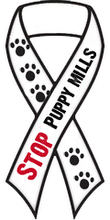 Stop Puppy Mills.png