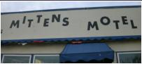Photo-TipsBoardingMittensStorefront.jpg