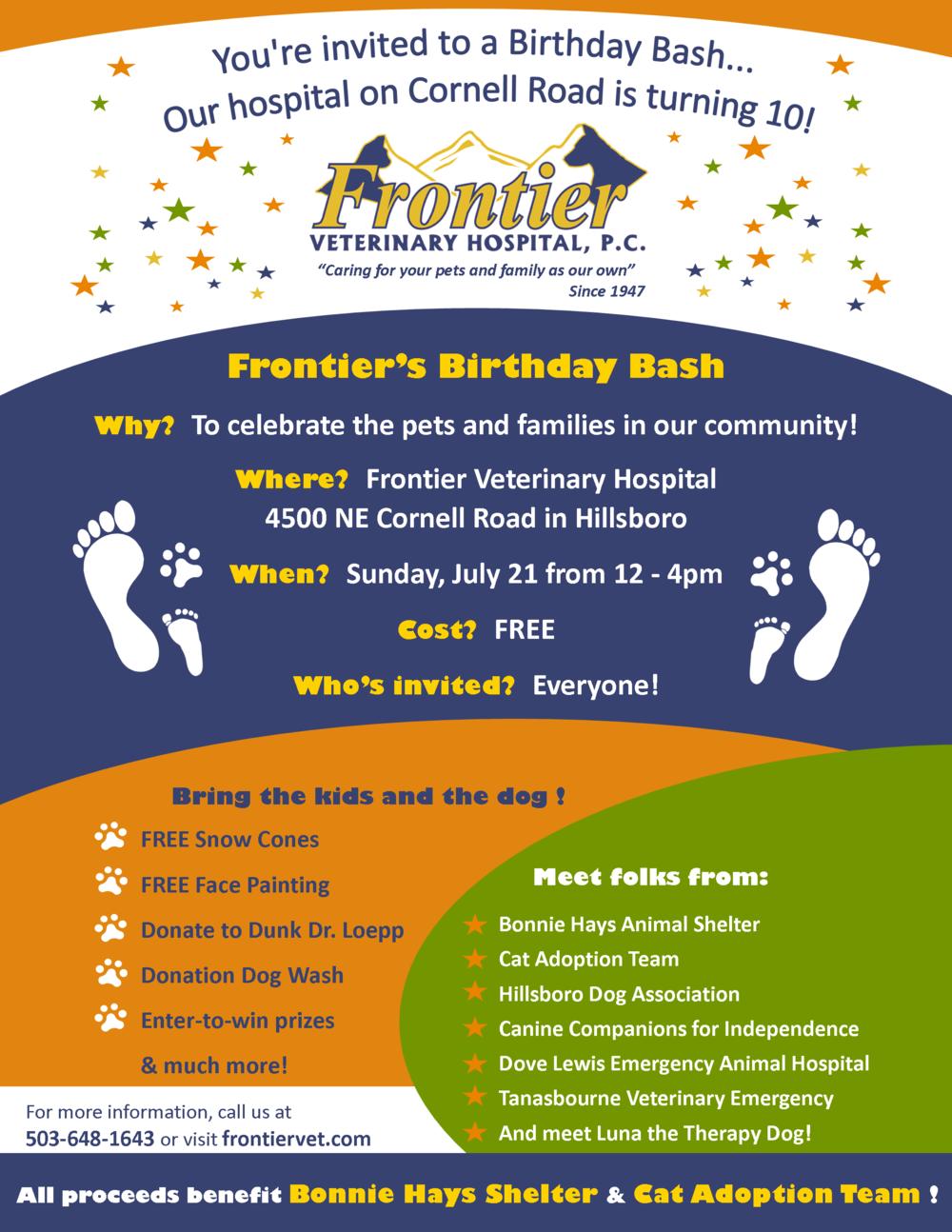 frontier_vet_bday.png