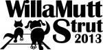 willameutt2013_logo.brkatq.png
