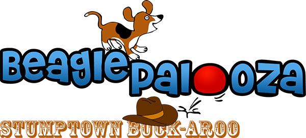 BeagleStumptownPage1.png