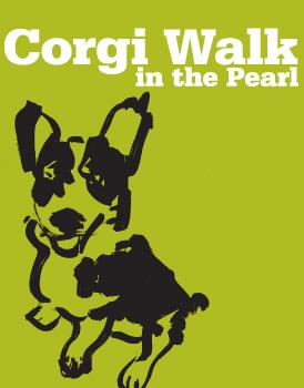 corgi-page-banner.jpg