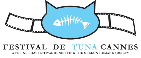 tuna_cannes_logo_web.jpg