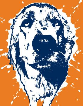 dogtoberfest-page-banner.jpg