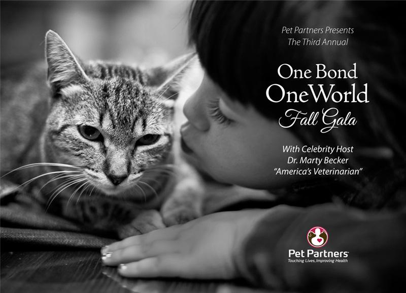 onebond-oneworld2013.jpg